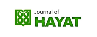 Journal of hayat